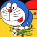Game Doraemon Cứu Nobita