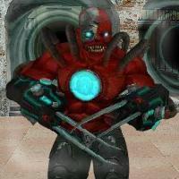 Game Hạ Gục Robot