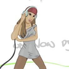 Game Lễ hội của DJ