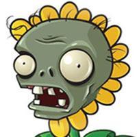 Game Plants Zombies Kiểu Mới
