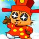 Game Táo quân mèo