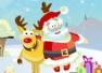 Game Trò chơi của Rudolf