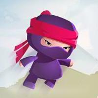 Game Xứ Sở Ninja