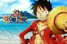 Đế Chế One Piece