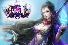Thiên Ma Online