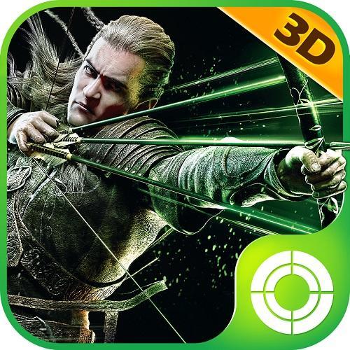 Chuỗi Sự Kiện ra mắt máy chủ mới S3 - Aragorn