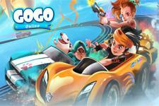 GoGo Online