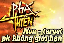 Phá Thiên