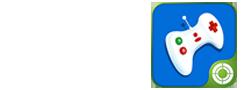 Hướng dẫn cài đặt tải app Sohagame