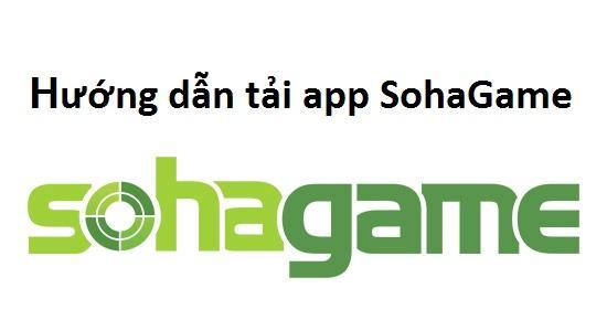 [Hướng Dẫn] - Tải và cài đặt App SohaGame trên hệ điều hành Windows Phone