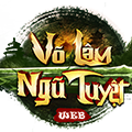 Võ Lâm Ngũ Tuyệt