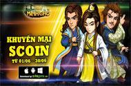 su-kien-khuyen-mai-10-the-scoin