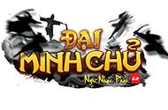 dai-minh-chu-loan-ngu-nhac-phai-60