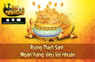 su-kien-ruong-thach-sanh-uu-dai-dac-biet-thang-5