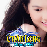 chan long giang the