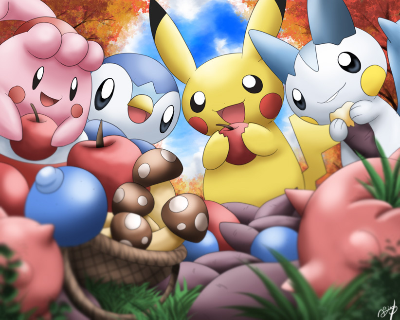 pokemon-phien-ban-moi-noi-khong-voi-hack