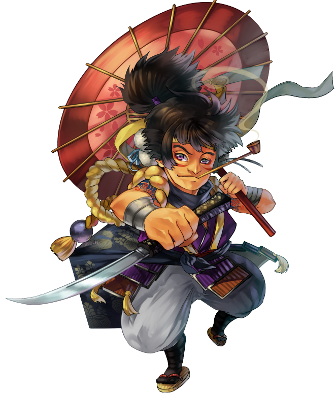 1348742857_goemon-anh-hung-tam-quoc-2.png