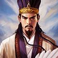 Kiêu Hùng Tam Quốc chính thức ra mắt game thủ Soha