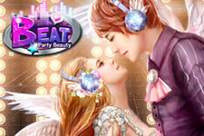 Beat 3D