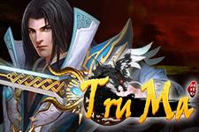 Tru Ma