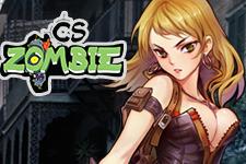 Cs Zombie