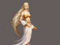Nữ Tộc Tiên