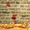 Game Nuôi thú cưng 2