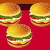 Game Bán Hamburger 2
