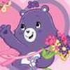 Game Chăm sóc gấu yêu