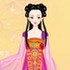 Game Cô Gái Trung Hoa
