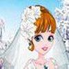 Game Đám cưới mùa đông