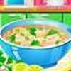 Game Học nấu ăn