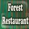 Game Khách sạn rừng xanh