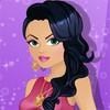 Game Lọ lem thành công chúa