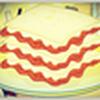 Game Nấu mì Lasagna