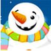 Game Người Tuyết Xì Tai 2