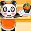 Game Nhà hàng Panda 3