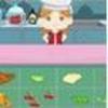 Game Nhà hàng Tanya