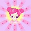 Game Nhà tạo mẫu tóc Sue 2