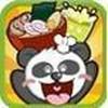 Game Quán mỳ Gấu trúc