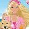 Game Thời trang công chúa 2