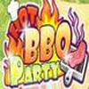 Game Tiệc BBQ