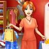 Game Tiệm thời trang