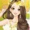 Game Trang điểm cô dâu 4