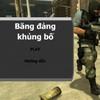 Game Băng đảng khủng bố