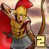 Game Bảo vệ thành Troy 2