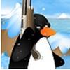 Game Cánh cụt thảm sát