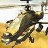 Game Chiến máy bay sa mạc