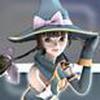 Game Cô phù thủy xinh đẹp