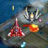 Game Cuộc Chiến Trên Không